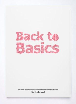 Back to Basics | Radiation
