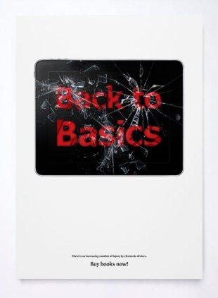 Back to Basics | Injury