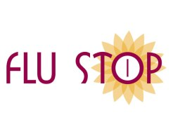 Flu Stop