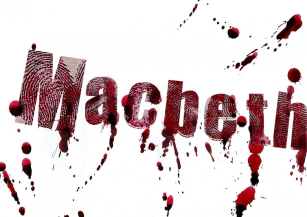 macbeth.closeup