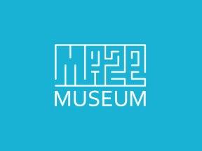 Maze Museum