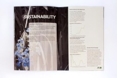 Annual Report | Eco Mission (Sustainability)