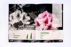 Annual Report | Eco Mission
