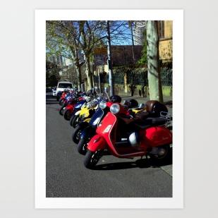 Sydney | Street View