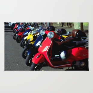 Sydney   Street View